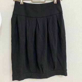 スコットクラブ(SCOT CLUB)の【SCOT CLUB】タイトスカート(ミニスカート)