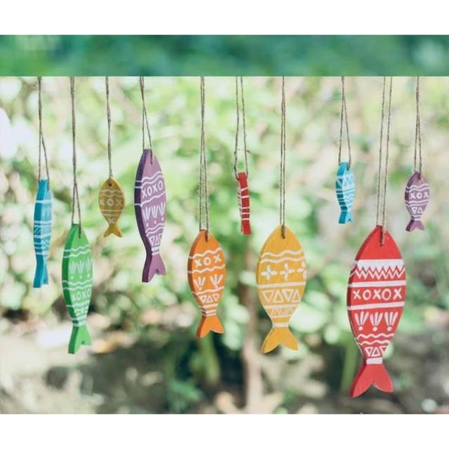 完売 GRACE CONTINENTAL ホース刺繍フリルトップ レディースのトップス(シャツ/ブラウス(長袖/七分))の商品写真