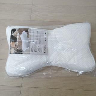 Rakuten - 【特別値下げ!】スージーAS快眠枕 いびき防止枕