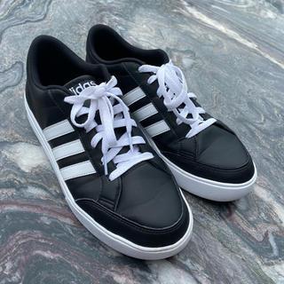 adidas - adidas アディダス スニーカー 27cm