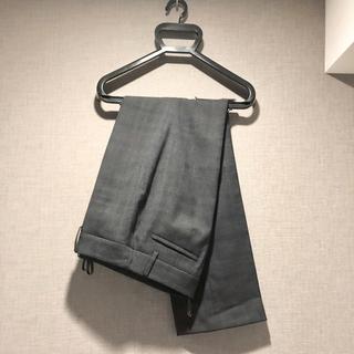 青山 - レディース パンツスーツ