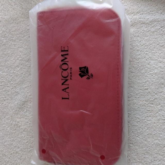 LANCOME(ランコム)のランコムメークブラシセット コスメ/美容のキット/セット(コフレ/メイクアップセット)の商品写真