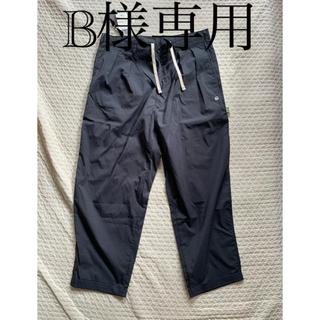 ビームス(BEAMS)のB様専用 SSZ AH  1st  XL  パンツ(チノパン)
