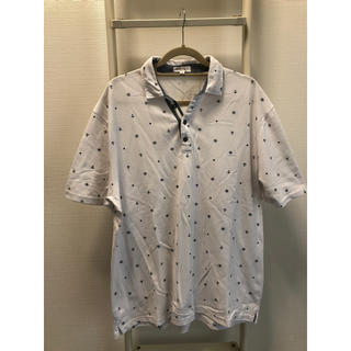 ギャップ(GAP)のNEEDRIC STANDARD STYLE スタンダードスタイル ポロシャツ(ポロシャツ)