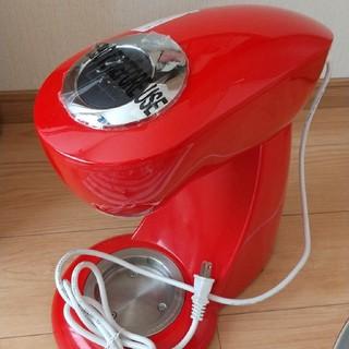 カイジルシ(貝印)のメランジュールロボ 付属品セット(調理機器)
