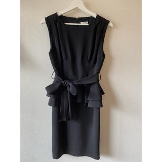 FRAY I.D - フレイアイディー ドレス