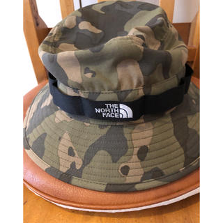 THE NORTH FACE - THE North face CLASS V BRIMMER HAT