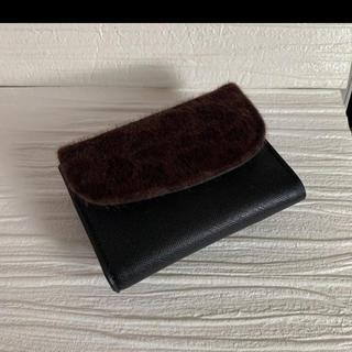 アーバンリサーチ(URBAN RESEARCH)のアーバンリサーチ 財布 新品未使用 インレッド雑誌(財布)