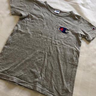 チャンピオン(Champion)のチャンピオンTシャツ(Tシャツ/カットソー)