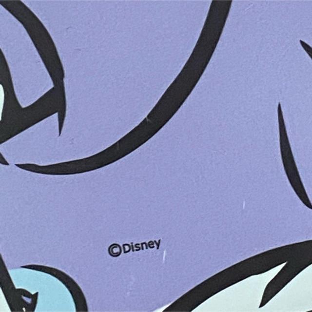 Disney(ディズニー)のiFace 8plus ディジー スマホ/家電/カメラのスマホアクセサリー(iPhoneケース)の商品写真