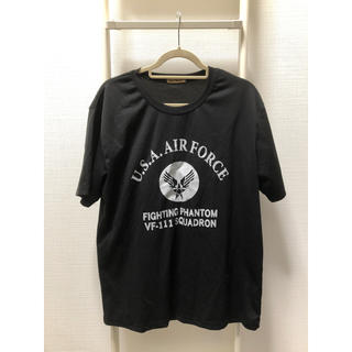 ギャップ(GAP)のRAFFRULE ラフルーレ 半袖Tシャツ 大きいサイズ(シャツ)