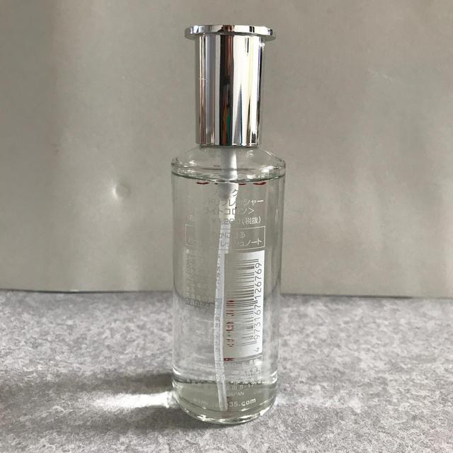 Kanebo(カネボウ)のジェイク マインドリフレッシャー コスメ/美容の香水(香水(女性用))の商品写真