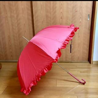 LANVIN COLLECTION - ランバン  雨傘 新品