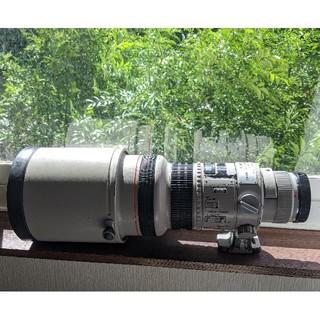 Canon - Canon  EF300mm f2.8