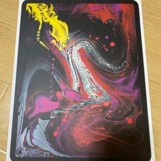Apple - iPad pro 12.9インチ 最終値下げ