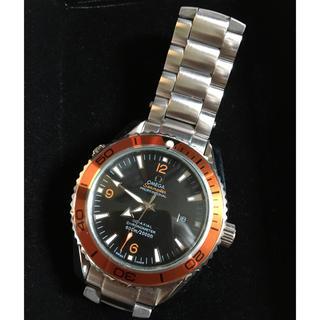 メンズ 時計 腕時計 自動巻き