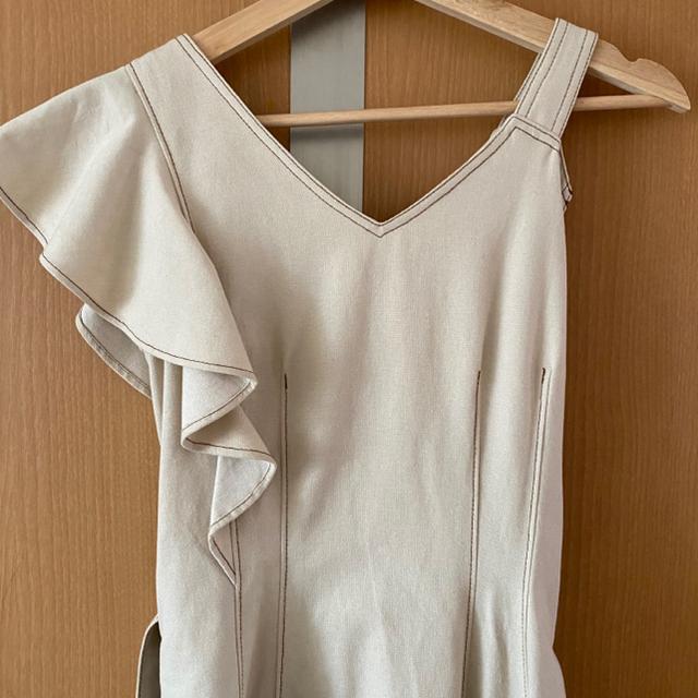 Lily Brown(リリーブラウン)のLilybrown レディースのスカート(ロングスカート)の商品写真