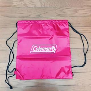 コールマン(Coleman)のColeman トートバッグ(トートバッグ)