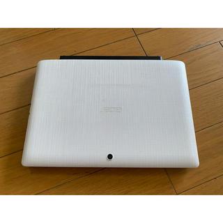エイサー(Acer)の【値下げしました】acer Aspire Switch (ノートPC)