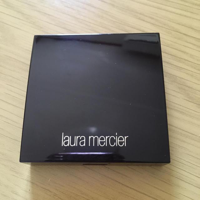 laura mercier(ローラメルシエ)のローラメルシエ チーク ブラッシュカラーインフュージョン ローズ コスメ/美容のベースメイク/化粧品(チーク)の商品写真