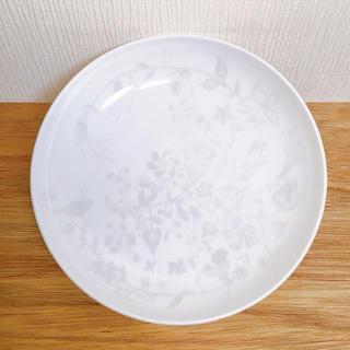 Tord Boontje 大皿ボウル グレー 北欧 平皿(食器)
