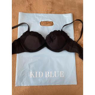 キッドブルー(KID BLUE)のKID BLUE(ブラ)