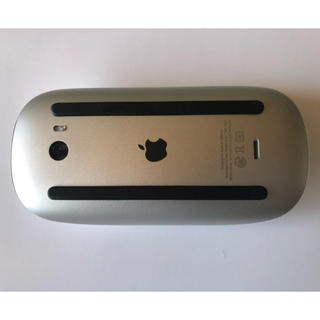 Apple - Apple Magic Mouse 2
