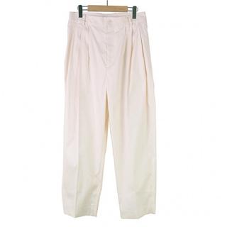 Jil Sander - hed mayner 4preats pants