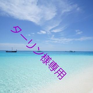 コーセー(KOSE)のターリン様専用(化粧水/ローション)