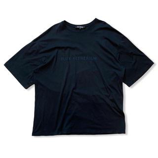 ラフシモンズ(RAF SIMONS)のRaf Simons SS06(Tシャツ/カットソー(半袖/袖なし))