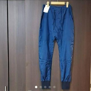 イザベルマラン(Isabel Marant)のISABEL MARANT イザベルマラン ズボン パンツ 34(カジュアルパンツ)