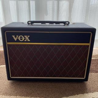ヴォックス(VOX)のVOX Pathfinder 10(ギターアンプ)