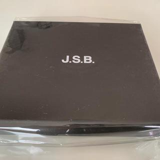 三代目 J Soul Brothers - JSB 小銭入れ