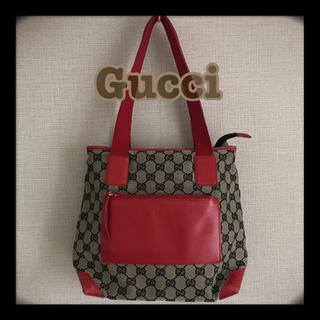 Gucci - ♡グッチ♡激安♡トートバッグ♡