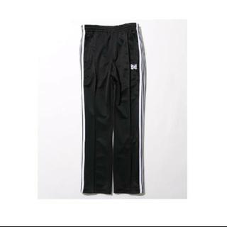 Needles - Needles 別注Narrow Track Pants トラックパンツ