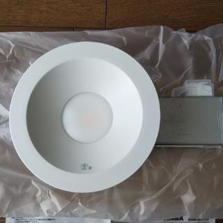 KOIZUMI - 新品KOIZUMI断熱施工用ダウンライトLED灯8W付