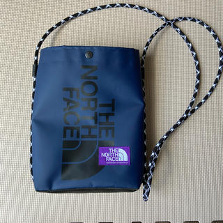 THE NORTH FACE - THE NORTH FACE ショルダーバッグ 超美品