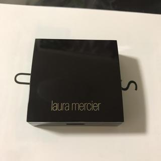 laura mercier - ローラメルシエ シークレットブラーリングパウダー