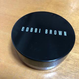 ボビイブラウン(BOBBI BROWN)のボビーブラウン リップカラーチークカラー(チーク)