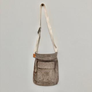 エンダースキーマ(Hender Scheme)のHender Scheme   waist belt bag(ショルダーバッグ)