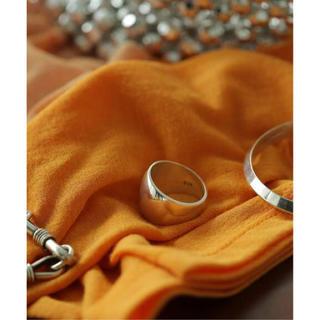 ジャーナルスタンダード(JOURNAL STANDARD)のNINA JULES  Ring  リング(リング(指輪))