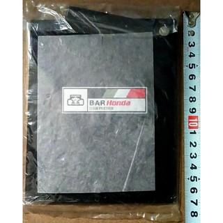 ホンダ(ホンダ)の非売品 新品未開封 BAR HONDA F1 ENEOS オリジナル CDケース(ノベルティグッズ)