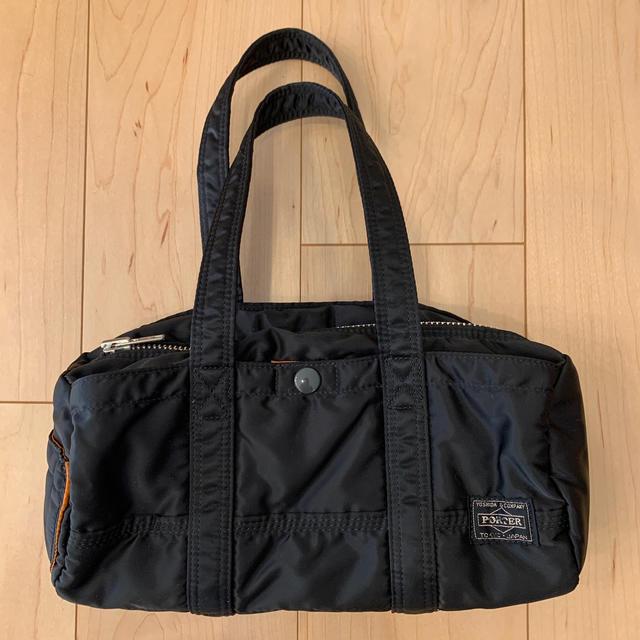 PORTER(ポーター)のPORTER バッグ メンズのバッグ(ボストンバッグ)の商品写真
