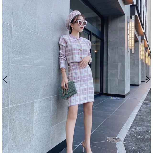 eimy istoire(エイミーイストワール)のエイミーイストワール ミニスカート レディースのスカート(ミニスカート)の商品写真