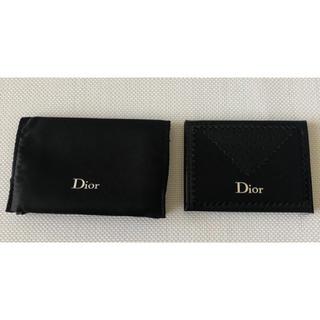 ディオール(Dior)のDior ミラー(ミラー)