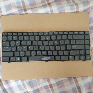 デル(DELL)のDell VOSTRO 3550 3560 USキーボード バックライト(PC周辺機器)