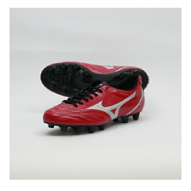 MIZUNO(ミズノ)の《新品》ミズノ サッカースパイク モナルシーダ NEO SELECT スポーツ/アウトドアのサッカー/フットサル(シューズ)の商品写真