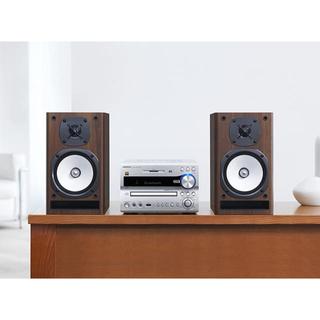 ONKYO - ONKYO X-NFR7FX(D) ハイレゾ音源対応。