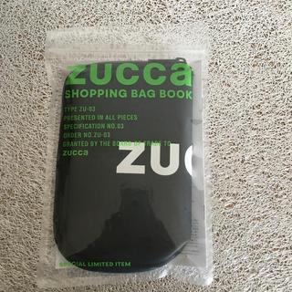 ズッカ(ZUCCa)のzucca (その他)