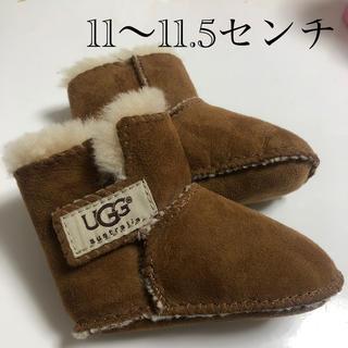 アグ(UGG)のアグブーツ ugg(ブーツ)